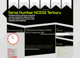 sn-nod32.blogspot.com