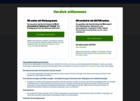 sn-online.de