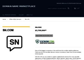 sn.com