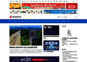 sn.ifeng.com