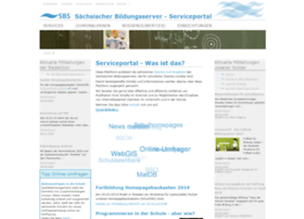 sn.schule.de