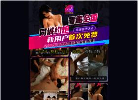 sn0591.com