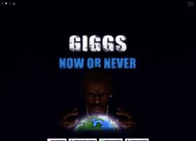 sn1giggs.com