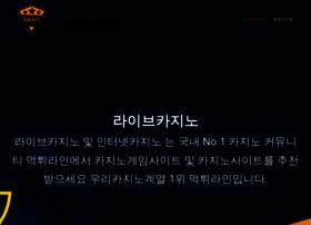 sn369.com