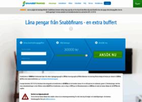 snabbfinans.se