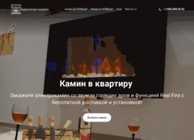 snabm.ru
