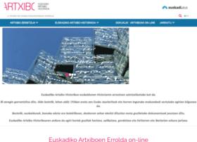 snae.org