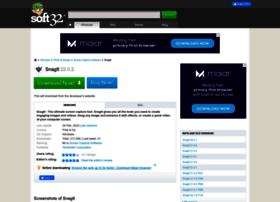 snagit.soft32.com