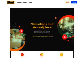 snakeair.adpost.com
