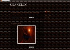 snakelocbreakslawsandjaws.blogspot.com