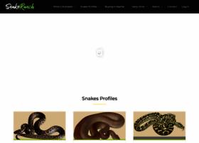 snakeranch.com.au