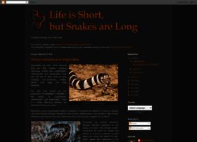 snakesarelong.blogspot.com