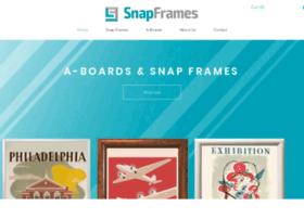 snap-frames.net