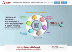 snap.com.br