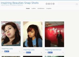 snap.inspiringbeauties.com