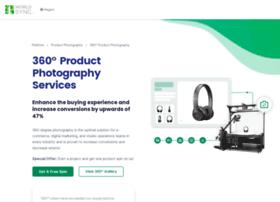 snap36.com