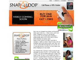 snapaloop.com