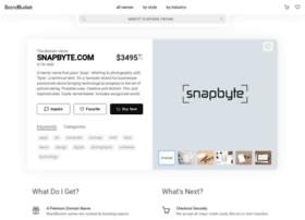 snapbyte.com