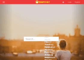 snapchatmobi.com