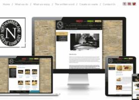 snapcollaborative.com