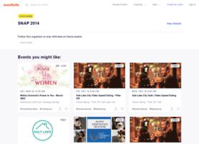 snapconf2014.eventbrite.com