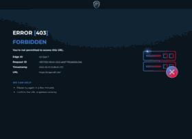 snapcraft.net