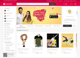 snapdeal.co.in