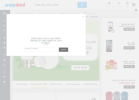 snapdeal.in