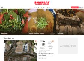 snapeat.com