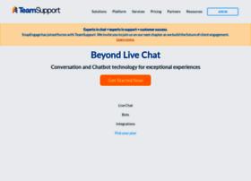snapengage.com