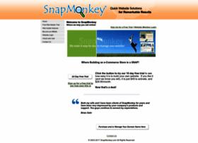 snapmonkey.com