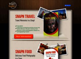 snapnguides.com