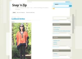 snapnzip.wordpress.com