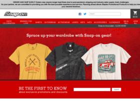 snapongear.corpmerchandise.com