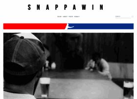 snappawin.com