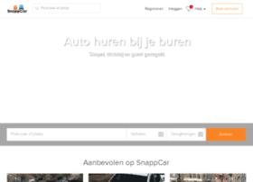 snappcdn.nl