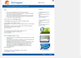 snapper-sniper.com