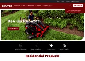 snapper.com