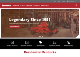 snapperpro.com