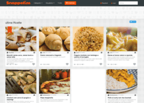 snappetize.com