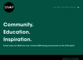 snapphotofestival.com