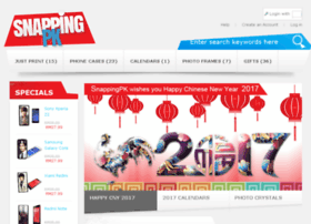 snappingpk.com.my