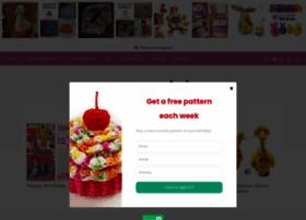 snappy-tots.com