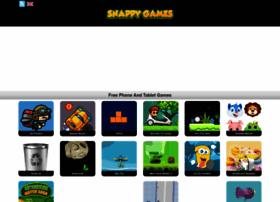 snappygames.com