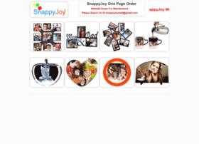 snappyjoy.com