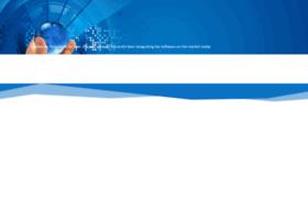 snappysoftware.com