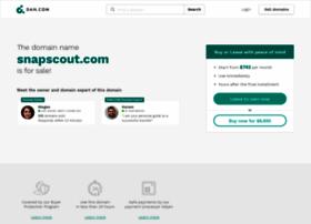 snapscout.com