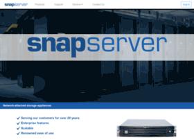 snapserver.com