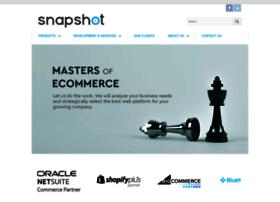 snapshotdesign.com