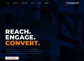 snapshotinteractive.com